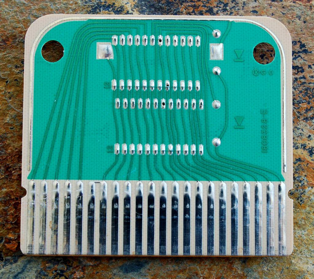 STUDIO_II_CART_1.jpg
