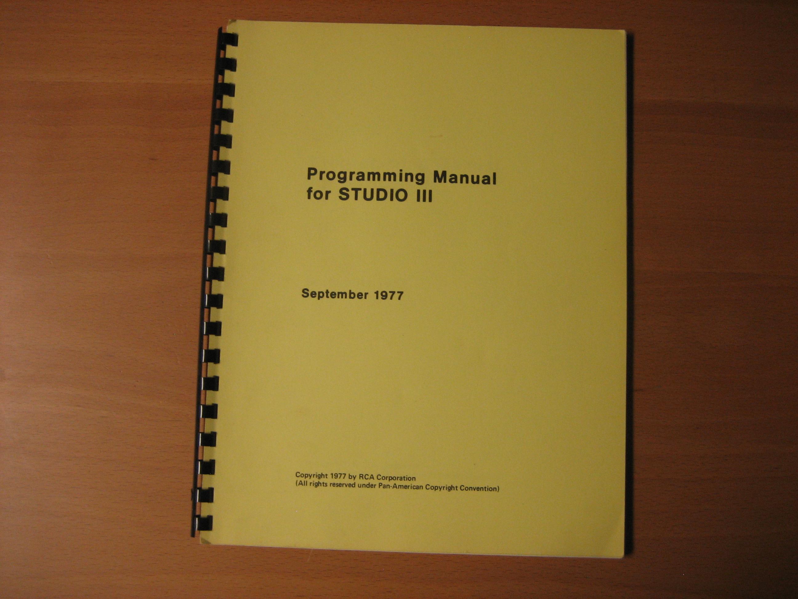 rca_studio3_manual.jpg